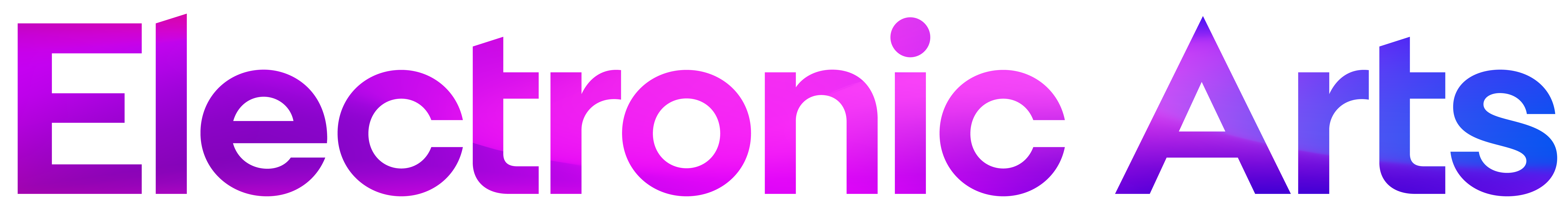 EA-CTE Logo